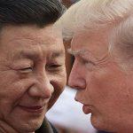चीन र अमेरिकाबीच 'ट्रेड वार',कसरी हुन्छ अन्त्य ? चीनले यसरी लियो बदला !