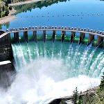 नेपालको जलविद्युतमा चीनलाई रोक्ने भारतीय रणनीति