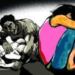 झारफुक गर्ने निहुँमा ७१ वर्षीय धामीले गरे क्यान्सरपीडित महिलाको बलात्कार