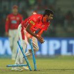 सन्दीप लामिछाने रहेको टिम दिल्लीको खराब प्रदर्शन जारी ,घरेलु मैदान पनि फापेन