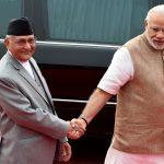 यसरी बित्नेछन् भारतीय प्रधानमन्त्री मोदीको नेपाल यात्रा(तालिका सहित)