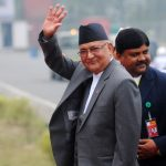 प्रधानमन्त्रीको भारत भ्रमण के का लागि ? को-को जाँदैछन् ?