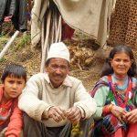 यसरी सप्लाई हुन्छन काठमाडौंमा घरेलु कामदारका लागि बालबालिका