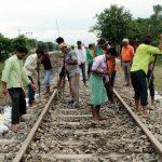 नेपालमा रेल ल्याउन भारत र चीनकाे प्रतिस्पर्धा,पहिला काे ? लगानी कसको ?