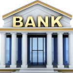 बैंकको यस्तो बेइमानी, ६ प्रतिशत ब्याजदरमा ऋण सम्झौता गरेर १२ प्रतिशत असुल्छन्