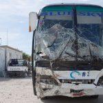 उत्तर कोरियामा ३२ चिनियाँ पर्यटकको मृत्यु