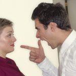 पति-पत्नीबीच तनाव छ ? यसरी गर्नुस् समाधान