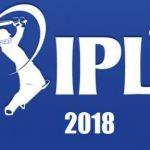 आईपिएल अन्तर्गत आज चेन्नई र बैंगलोर भिड्ने
