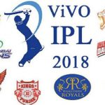 आईपीएलः कोलकाताले बैङलोरलाई हरायो