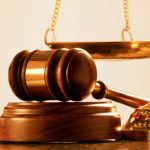 न्यायालय नेतृत्वविहीन, राजनीतिकरणको गन्ध ?