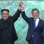 उत्तर कोरिया र दक्षिण कोरियाको उच्चस्तरीय वार्ता रद्द, अब के हुन्छ ?