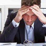 अष्ट्रेलियामा कार्यरत कामदारमा मानसिक स्वास्थ्य समस्या