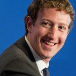 फेसबुकलाई ५ अर्ब डलर जरिवाना