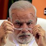 भारतमै 'गो ब्याक मोदी' ट्रेन्ड