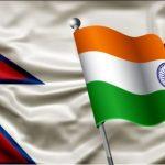 ११ वर्षमा भारतीय सहयोग : यी हुन् शून्यमा सीमित , चीनद्वारा समयमै प्रतिबद्धता पूरा
