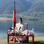 राराबाट प्रधानमन्त्रीको ३१ बुँदे सम्बोधन,के छ सम्बोधनमा ? (पूर्णपाठसहित)