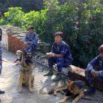 भीआईपीको घरमा नियम विपरीत सुरक्षाकर्मी