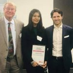 अष्ट्रेलियामा नेपाली विद्यार्थी युनिभर्सिटी टप