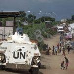 सुडानमा देशव्यापी युद्धविरामको घोषणा