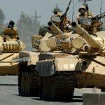 रुसले भन्यो -'सैन्य कारवाही गरे अमेरिका र रुसबीच युद्ध हुन सक्ने'
