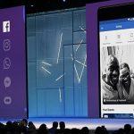 फेसबुकका २ करोड प्रयोगकर्ता 'एकल', जोडी बाँध्न मद्दत गर्न नयाँ फिचर्स !