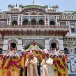रामायण सर्किटमा जनकपुर जोडिएपछि नेपाललाई के फाइदा के ? के हो रामायण सर्किट ?