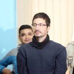 हत्या हुने आशंका पछि 'गोरे'को आत्मसमर्पण ! काठमाडौं आएको सूचना परिवारवाटै (पत्रसहित)