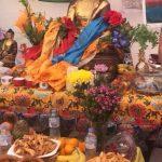 भगवान गौतम बुद्धको २५६२ औँ जन्म जयन्ती सिड्नीमा भब्यताका साथ सम्पन्न: