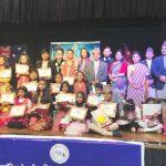 सिड्नीमा बाल साहित्य महोत्सव भब्यताका साथ सम्पन्न: