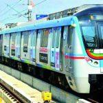 नागढुंगादेखि धुलिखेलसम्म मेट्रो रेल चलााउने प्रक्रिया अघि बढ्यो,ठेकेदारसँग टेण्डरको आह्वान