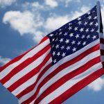 विश्वका शक्तिशाली देशको सूचीमा अमेरिकाकै कब्जा, कुन देश कति औं नम्बरमा ?
