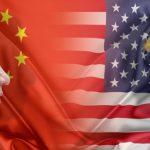 यसरी टर्यो अमेरिका र चीनबीचको व्यापार-युद्ध खतरा