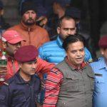 बालकृष्ण ढुंगेल दोषी होइन,गणतन्त्रका लागि लडे बापत अपराधी बन्नु पर्यो
