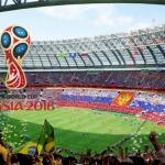 रसिया विश्वकपको पुरस्कार राशी अघिल्लो भन्दा धेरै, कसले कति पाउँछन् ?