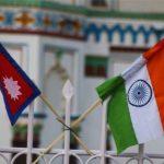 विराटनगरमा किन  बसेको थियो भारतीय फिल्ड अफिस ?