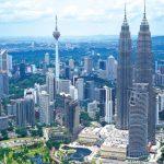 रोजगारीका लागि मलेसिया जाने प्रक्रिया बन्द, अब के होला स्थिति ?