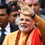 नेपालका नेताहरुलाई यस्तो सुझाव दिदैँ बिदा भए भारतीय प्रधानमन्त्री नरेन्द्र मोदी