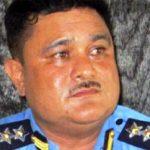 सुनकाण्डका फरार एसएसपी खत्रीसहित तीन विरुद्ध डिफ्युज नोटिस जारी