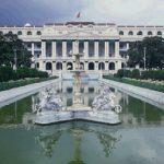 प्रदेश सरकार गठनको १० महिनापछि सातै प्रदेशका मुख्यमन्त्री काठमाडौंमा