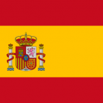 स्पेनले गर्यो विश्वकपका लागि अन्तिम २३ सदस्यीय खेलाडीको घोषणा