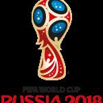 विश्वकपअघि 'मैत्रीपूर्ण खेल' : को-को कहिले भिड्दैछन् ?