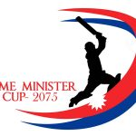 प्रधानमन्त्री कप क्रिकेटको उपाधि एपीएफलाई