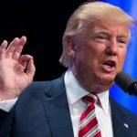 अमेरिकी राष्ट्रपतिद्धारा नयाँ आप्रवासन नीति सार्वजनिक,डीभी कार्यक्रम बन्द !