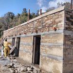 पैसा लिएर घर नबनाउने भूकम्पपीडितको तथ्यांक संकलन हुँदै,७० प्रतिशतले पाए तेस्रो किस्ता