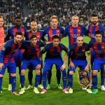बार्सिलोना सबैभन्दा धेरै कमाइ गर्ने क्लब, अरू कुन स्थानमा ?