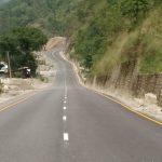नारायणगढ-मुग्लिन सडक चौबीसै घण्टा सञ्चालनमा