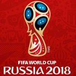 यस्तो छ 'विश्वकप २०१८'को नेपाली समय अनुसार समय तालिका