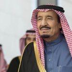 हतियार भित्राए कतारविरुद्ध सैन्य कारवाही चलाउने साउदीको धम्की