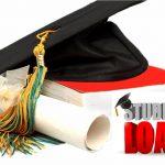 शैक्षिक प्रमाणपत्र धितो राखेर ऋणदिने व्यवस्था लागू,यसरी पाइन्छ ऋण (कार्यविधिसहित)