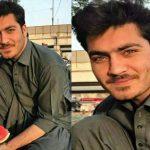 पाकिस्तानी 'चियावाला' पछि भाइरल भए यी 'तरबुजावाला'